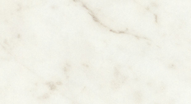 Marble-Carrara-SWI MFC 30 0067 big
