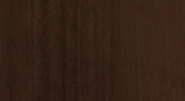 Walnut-Bologne-Dark-SWI MFC 10 0003 big