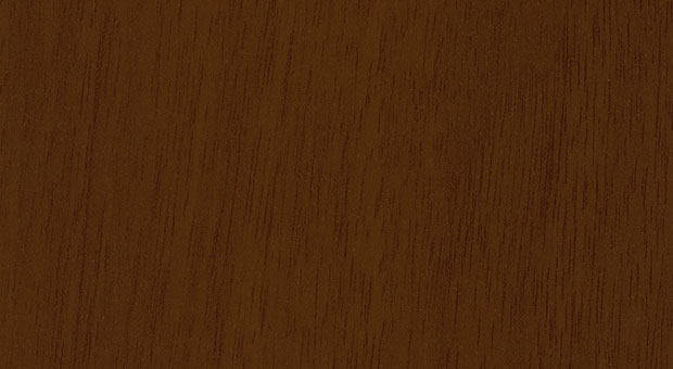 Walnut-Italian-SWI MFC 10 0002 big