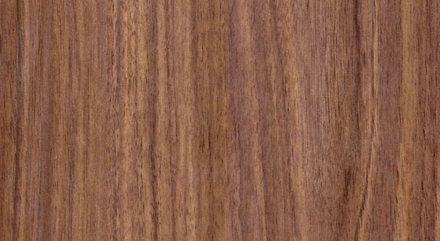 Walnut-SWI MFC 10 0005 big