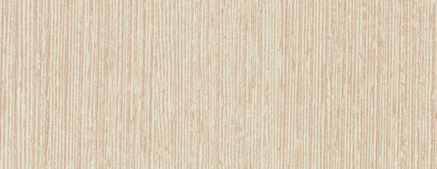 Wenge-Light-SWI MFC 10 0289