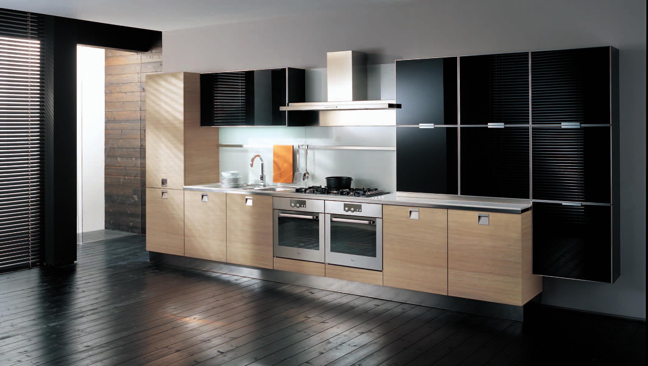 for Best interior design images
