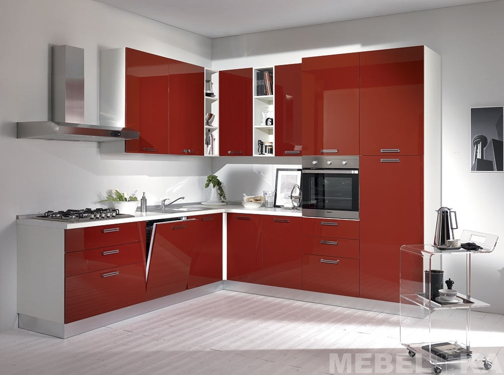 Cucine Componibili Miele Catalogo: Images products cucine moderne componibili stosa maxim g ...