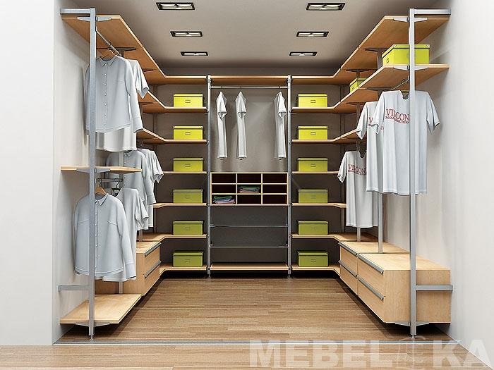 e1a1372e7deb1 Гардеробные на заказ в Киеве, гардеробные комнаты